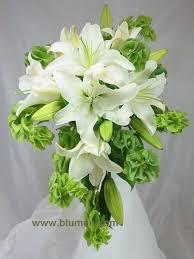 wedding flowers ireland 122 best wedding arrangements images on flower