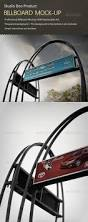 jeep transparent background 35 best graphics images on pinterest font logo fonts and mockup