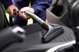 Best Upholstery Cleaner For Car Seats How To Remove The Odor Of Sour Milk From Your Car Yourmechanic