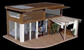 bureau de jardin en bois jardins studio de jardin habitable inspirational studio bureau home