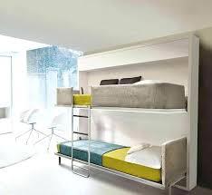 Folding Bed Wall Folding Bed To Wall Murphy Folding Bed Mechanism Hoodsie Co