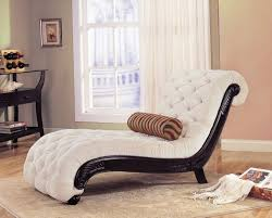 White Leather Bedroom Chair Chaise Lounge Chair Coolest Bedroom Chairs Design In Raphaels Bar