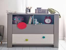 commode chambre garcon commode commode chambre enfant de luxe cuisine mode coloree mode