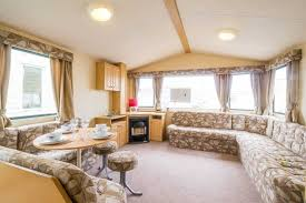 mobile homes and park homes buy sell and rent in norwich preloved