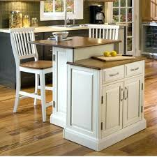 portable islands for kitchens portable island for kitchen bloomingcactus me