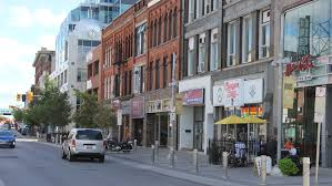 Urban Planet Kitchener - city of kitchener looking for feedback on downtown strategy