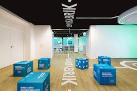 Interior Designer Company Hidden Fortress Design Studio Berlin