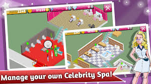 a list spa beauty salon 2 android apps on google play