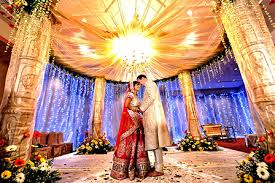 indian wedding planner book checklist for indian wedding planning