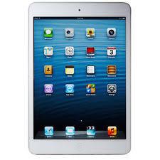 ipad mini 32gb black friday apple 32gb ipads ebay