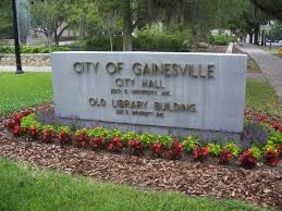 Bathtub Refinishing Florida Refinishing Gainesville Fl