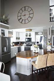 ikea white beadboard kitchen cabinets diy beadboard kitchen island with corbels
