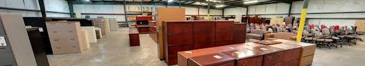 Wilcox Office Mart New And Used Office Furniture Florence SC - Office furniture charleston