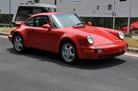 porsche 911 specs by year 1991 porsche 911 photos specs radka car s