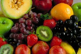 the foods to eat with gallbladder problems livestrong com