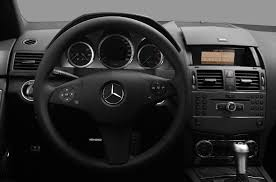 car mercedes 2010 2010 mercedes benz c class price photos reviews u0026 features