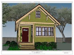 small home plans free no 3 the ash small house catalog