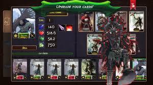 tcg android azedeem end of era trading card tcg apk free