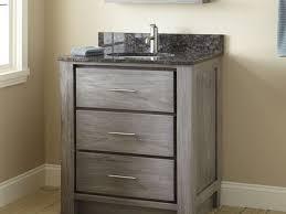 Cabinet For Small Bathroom - bathroom small bathroom cabinet 40 small bathroom cabinet small