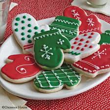 share your christmas cookie u0026 candy recipes gooseberry patch