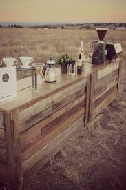 12 best pallet wedding ideas images on pinterest pallet ideas image on the owner builder network http theownerbuildernetwork co wp