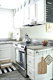 apartment kitchen decorating ideas fresh decorate apartment kitchen with best 25 small 4558