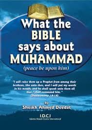 consortium for religious studies what the bible