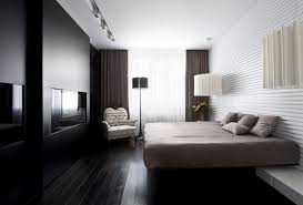 bedroom amazing small modern bedroom picture inspirations best