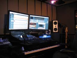 Home Music Studio Ideas by Ideas About My Music Studio Free Home Designs Photos Ideas