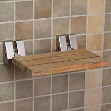 Bench For Bathroom by 30 Best Grab Bars And Seats Images On Pinterest Grab Bars