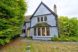 property for sale on church walk devizes