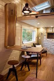 best 25 small house interior design ideas on pinterest small