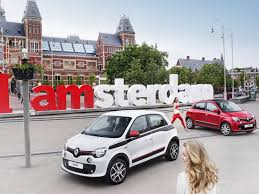 renault twingo 2015 renault twingo photos photo gallery page 3 carsbase com