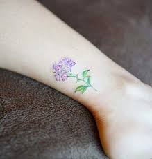 best 24 small tattoos design idea for women tattoos art ideas