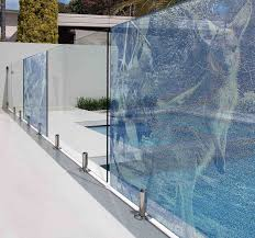 Architectural Glass Panels Glass Panels Forever Shining Architectural