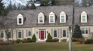 mastrangelopaint com mastrangelopaint com cape cod style homes