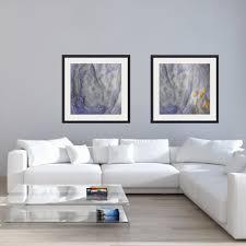 livingroom wall art framed wall art for living room luxury home design ideas