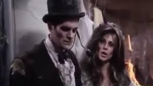 Family Halloween Movies Tv On Itunes Amazon Netflix Hulu