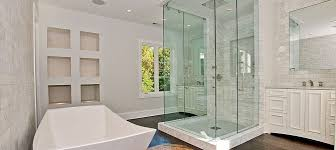 bathroom brilliant remodeling ideas renovation gallery remodel