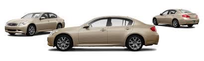lexus is 350 awd vs infiniti g37x 2009 infiniti g37 sedan awd x 4dr sedan research groovecar