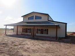 Barn Homes Texas by All About Barndominium Floor Plans Benefit Cost Price And