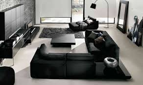 modern living room furniture ideas pleasant modern living room furniture ideas stunning decorating