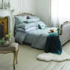 Sanderson Duvet Covers And Curtains Luxury Duvet Covers Pertaining To Invigorate Rinceweb Com