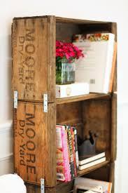 2925 best diy shelves u0026 racks images on pinterest bookcases