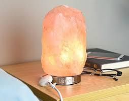 what size himalayan salt l levoit aurora himalayan salt l review findsaltls com