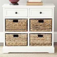 wall units interesting wayfair storage storage furniture with