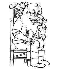 9 brettie u0027s elf shelf coloring pages images
