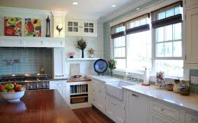coastal kitchen designs coastal design personal chic cultivate com cultivateit