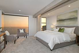 master bedrooms white orchid interiors