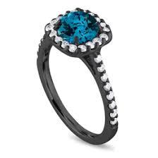 london blue topaz engagement ring blue topaz engagement rings london blue topaz rings nyc